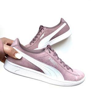 | puma vikky sneaker |